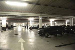 Parking_2