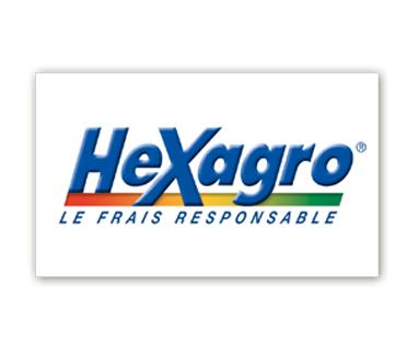 nouvellesentreprises_hexagro