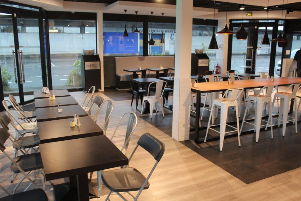 restaurant-o-concept-rungis
