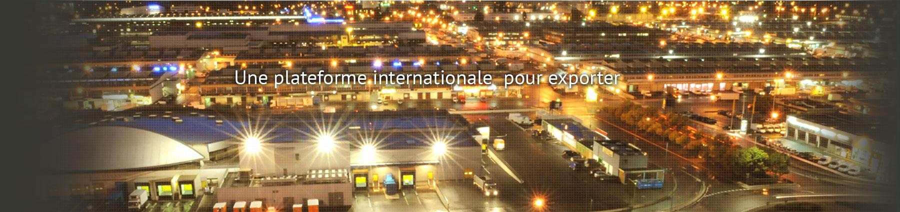 international_02