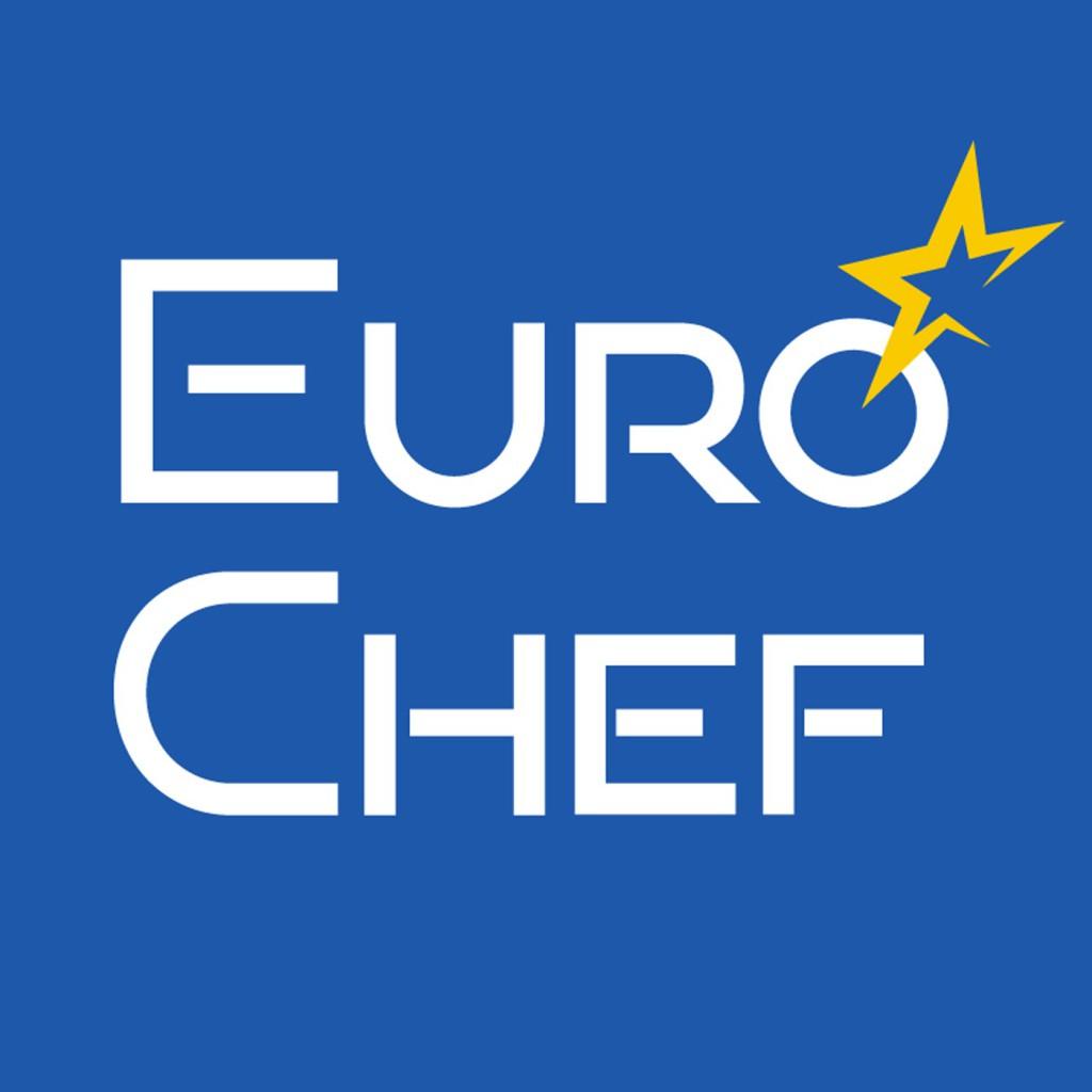 Eurochef r seau national d 39 installateurs de cuisine for Installateur cuisine professionnelle