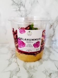 Healthy_food_phot3