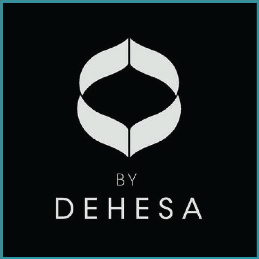 by-dehesa