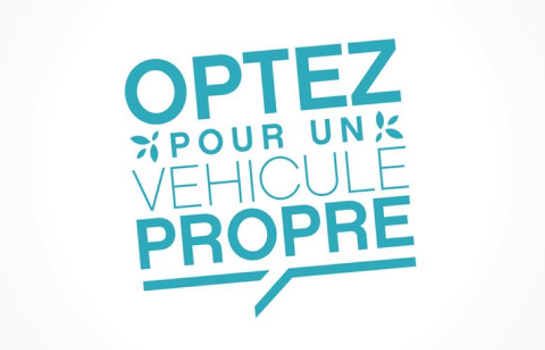 vehicules-propres