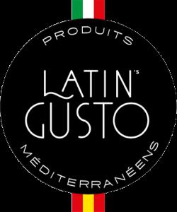 Logo_Latins-Gusto-1