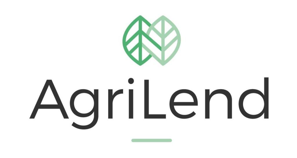 Agrilend-Financement-participatif-1200x640