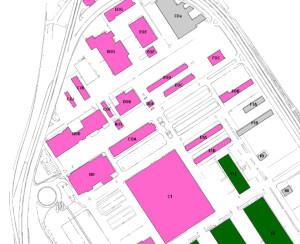 plan_sapin_parkings