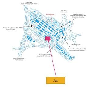 Cellule_A4