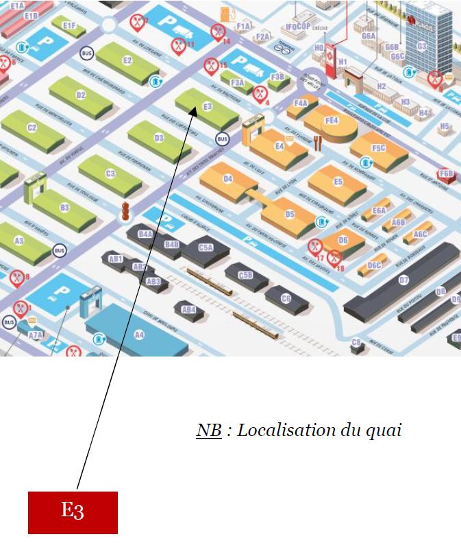 Local-sur-quai-E3