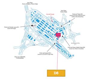 Entrepot-D8A